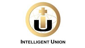 Logo IU-01
