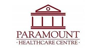 Paramount.logo